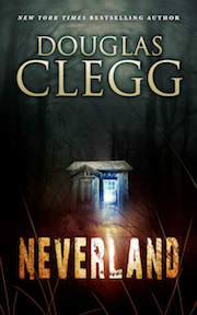 Neverland - now in ebook!
