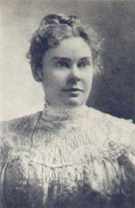 Lizzie Borden - wronged innocent or bloody guilty?