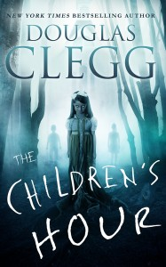The Children's Hour - now in ebook!