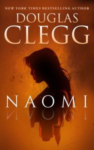 Naomi by Douglas Clegg