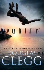 Purity by Douglas Clegg