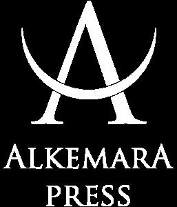 Alkemara Press, print and ebook bestsellers, including suspense, thrillers, dark fantasy and horror bestsellers by Douglas Clegg.