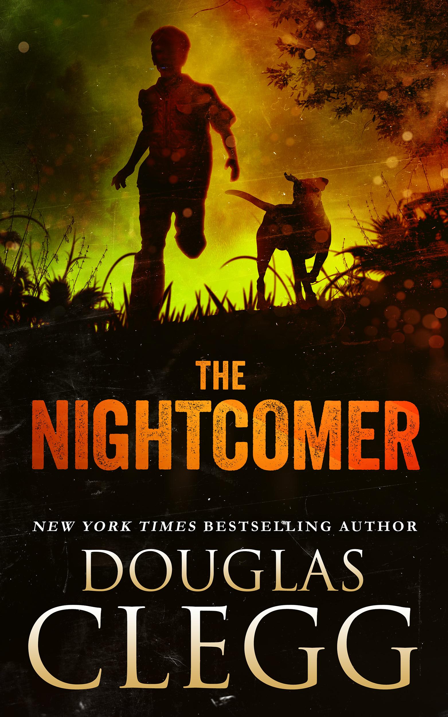 The Nightcomer