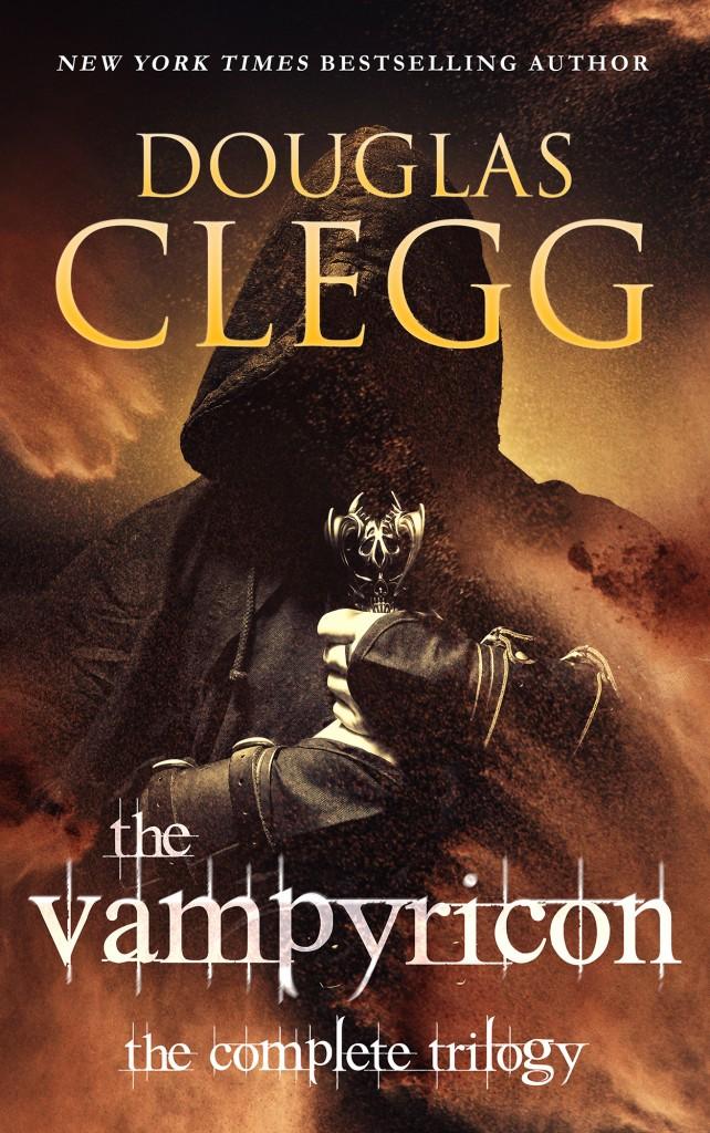 The Vampyricon