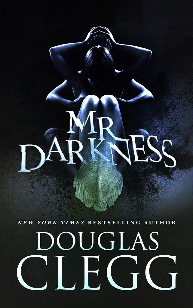 Mr. Darkness