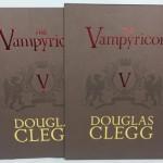 vampyriconLimited02