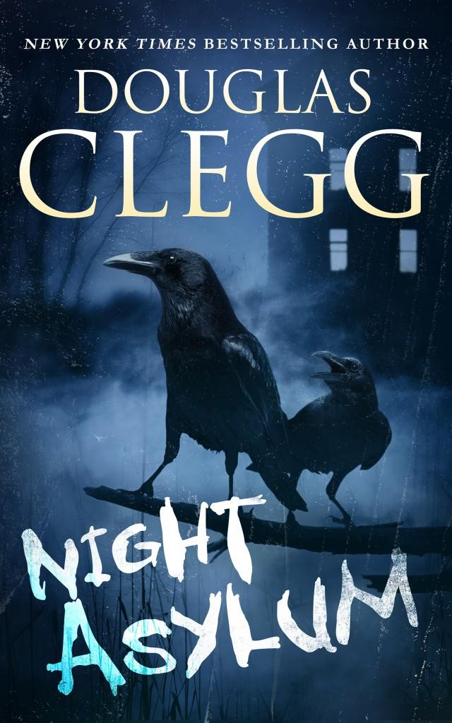 Night Asylum