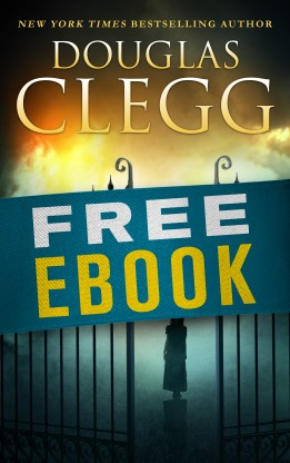 Get Your Free eBooks