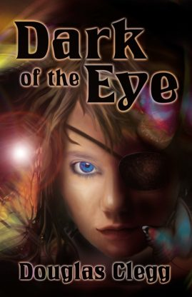 Dark of the Eye